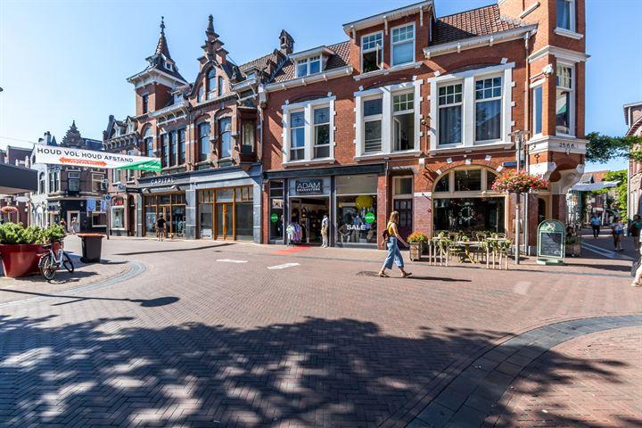 Hoofdstraat 141, Apeldoorn