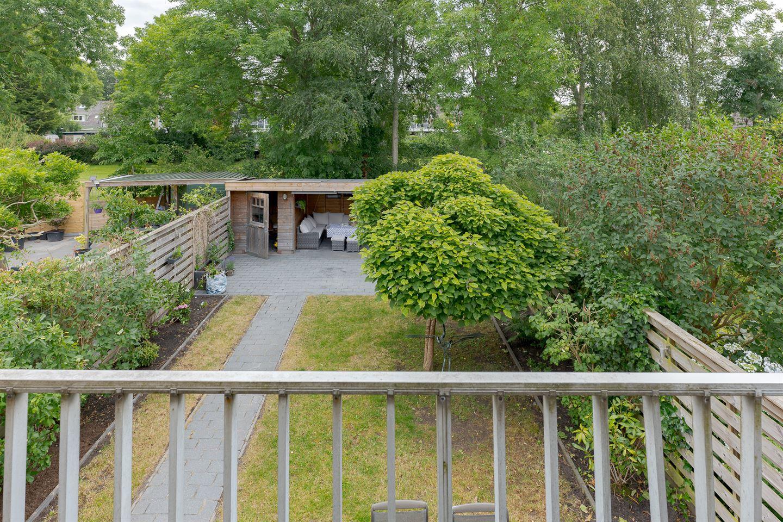 Bekijk foto 5 van de Hunenborg 34