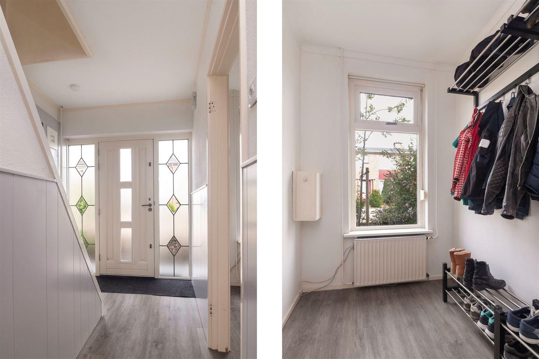 Bekijk foto 3 van Doctor Schaepmanstraat 11