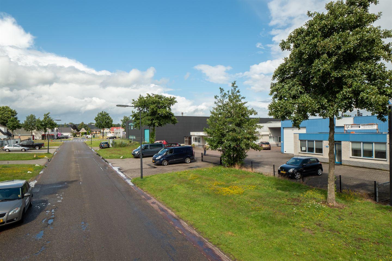 Bekijk foto 3 van Lenteweg 50
