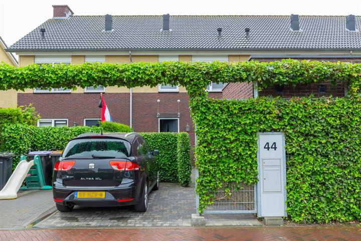 Amerstraat 44