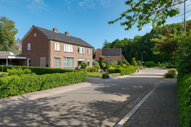 Bekijk foto 2 van Meester Nijhoffstraat 23