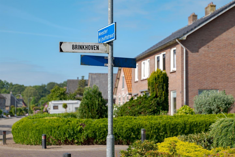 Bekijk foto 3 van Meester Nijhoffstraat 23