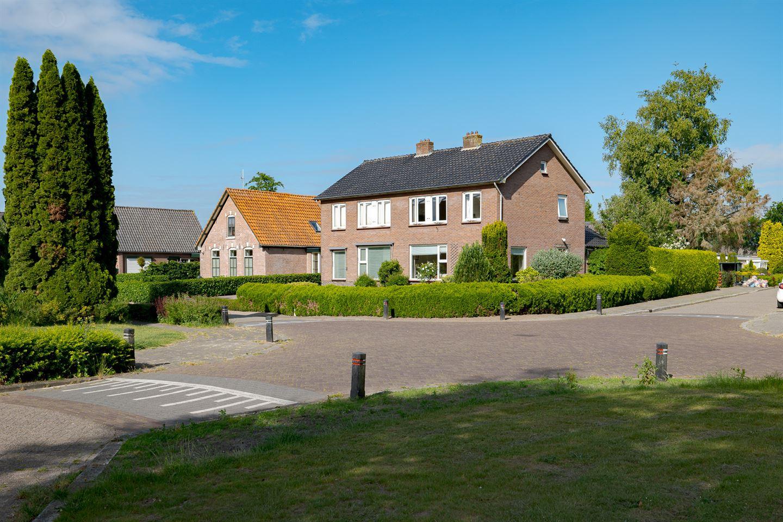 Bekijk foto 4 van Meester Nijhoffstraat 23