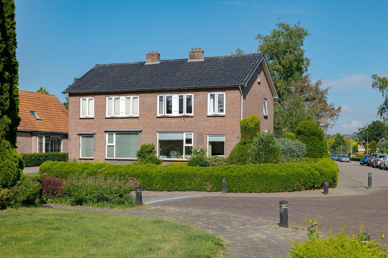 Bekijk foto 1 van Meester Nijhoffstraat 23