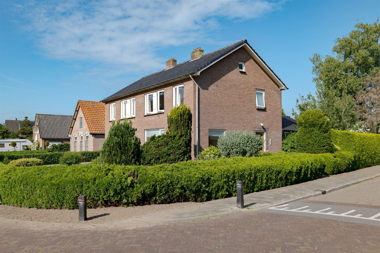 Bekijk foto 5 van Meester Nijhoffstraat 23