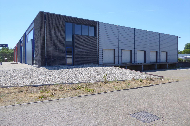 Bekijk foto 1 van Koninginnedijk 730 & 730A