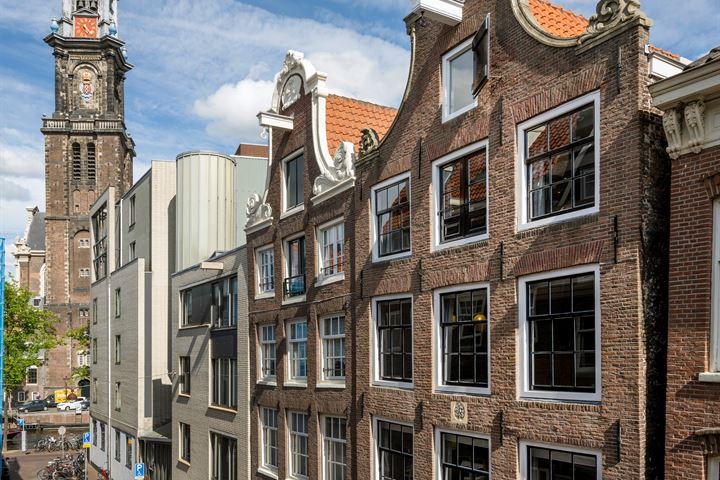 Bloemstraat 13 C
