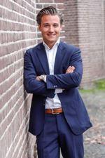 Dennis Maijer (Vastgoedadviseur)