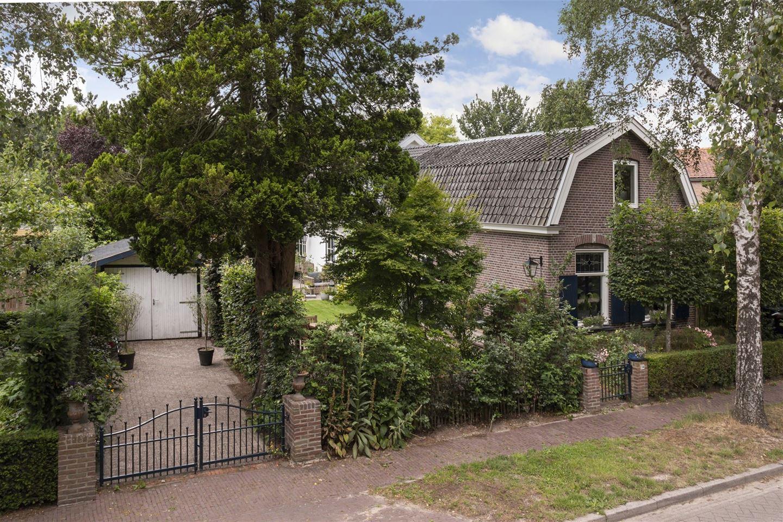 Bekijk foto 2 van Sterkenburgerlaan 34