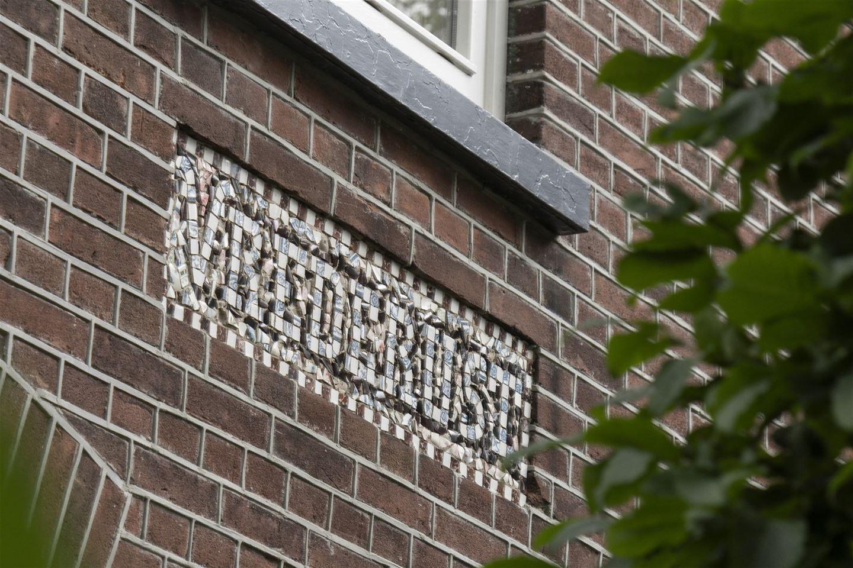 Bekijk foto 3 van Sterkenburgerlaan 34