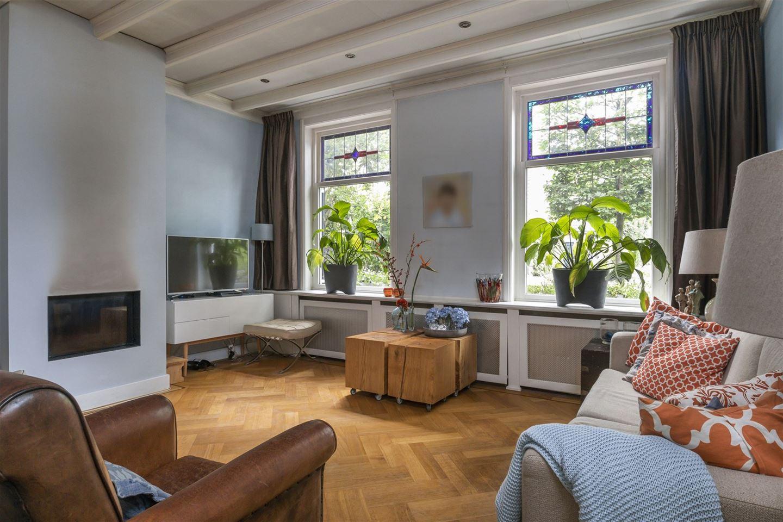 Bekijk foto 5 van Sterkenburgerlaan 34