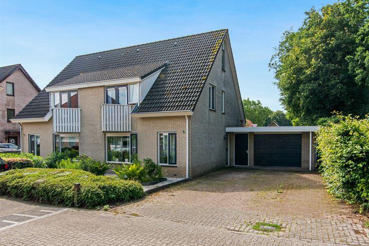 Hagenhof 39