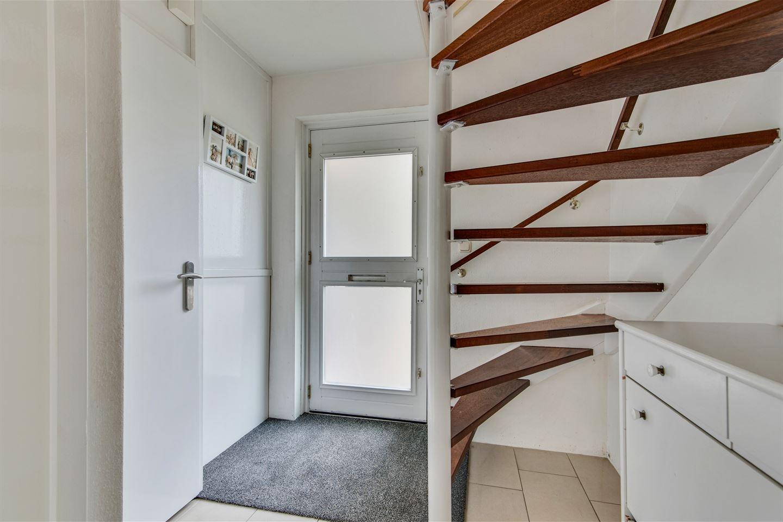 Bekijk foto 3 van Hagenhof 39