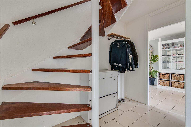 Bekijk foto 4 van Hagenhof 39