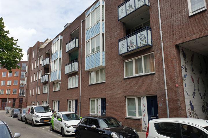 Bruijnstraat 128 E