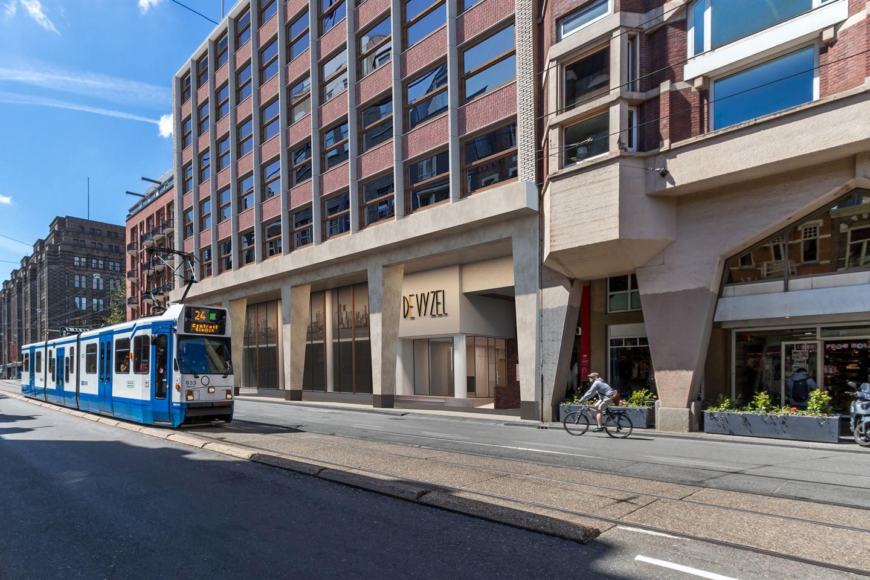 Bekijk foto 1 van Vijzelstraat 20