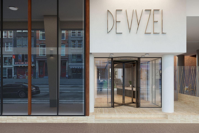 Bekijk foto 2 van Vijzelstraat 20