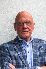 Henk Westgeest (NVM-makelaar)