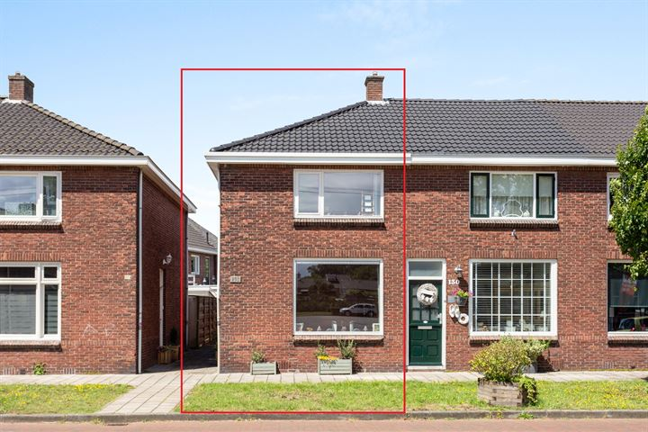 Johan Wijnoltsstraat 132