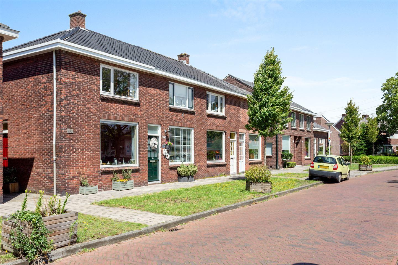 Bekijk foto 2 van Johan Wijnoltsstraat 132