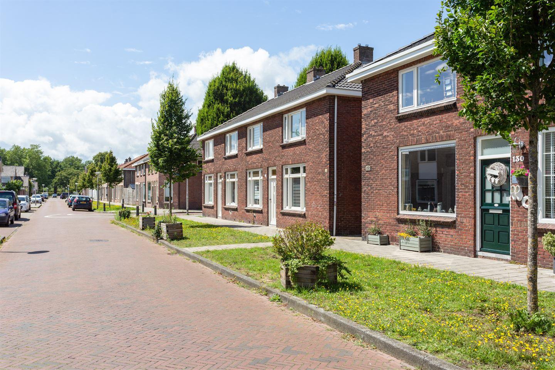 Bekijk foto 3 van Johan Wijnoltsstraat 132