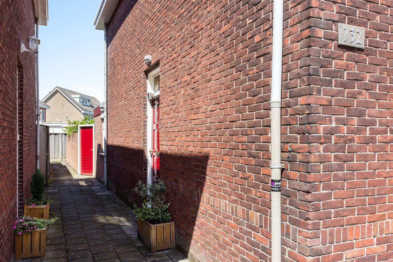 Bekijk foto 4 van Johan Wijnoltsstraat 132
