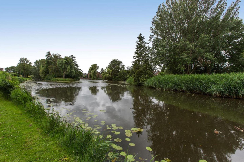 Bekijk foto 2 van Slangenburg 50