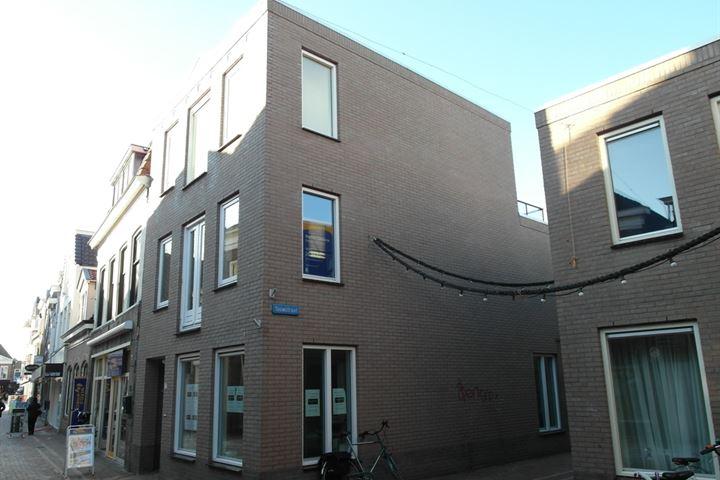 Woldstraat 37 a