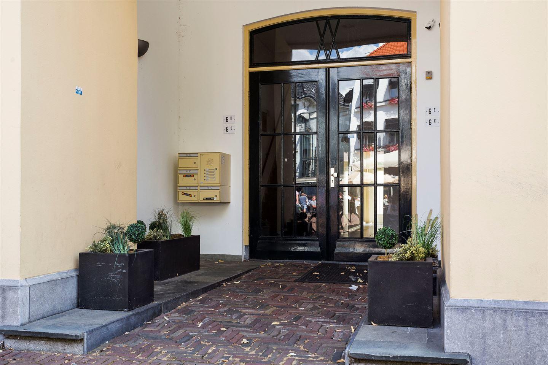 Bekijk foto 3 van Raadhuisplein 6 c