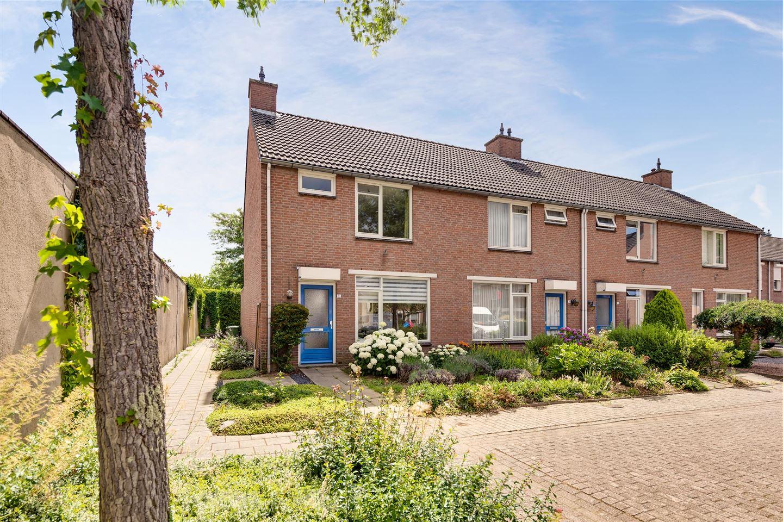 Bekijk foto 1 van Jan van Puijenbroeckstraat 32