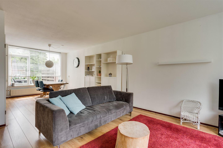 Bekijk foto 3 van Jan van Puijenbroeckstraat 32
