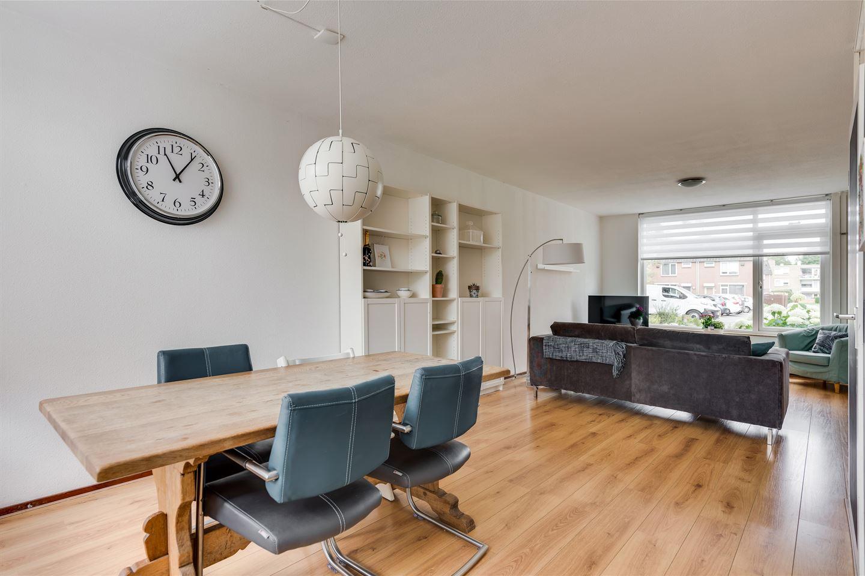 Bekijk foto 4 van Jan van Puijenbroeckstraat 32