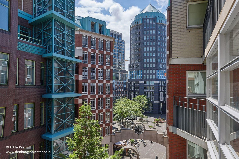 Bekijk foto 3 van Muzenstraat 66