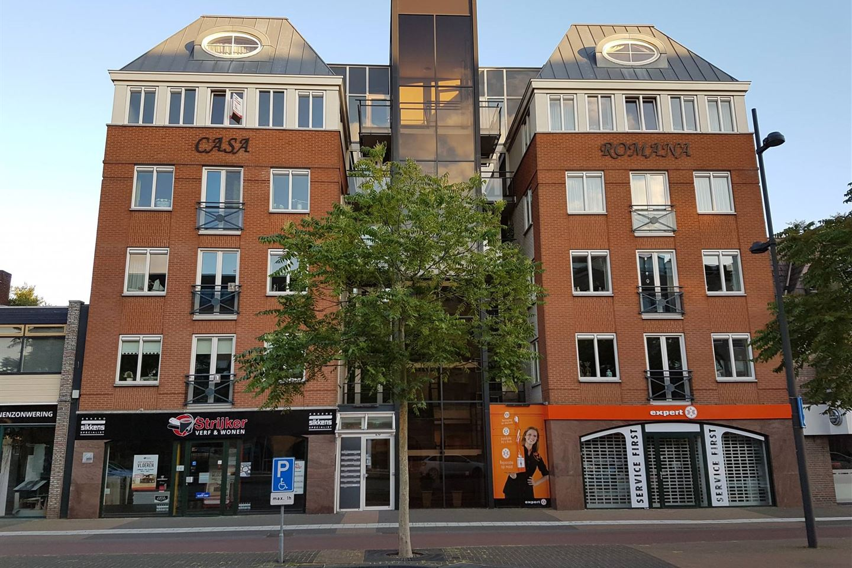 Bekijk foto 1 van Het Haagje 26 12