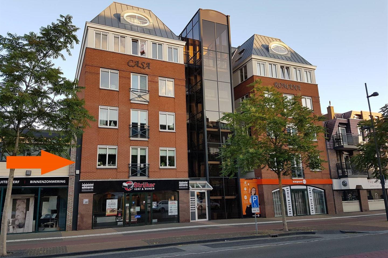 Bekijk foto 2 van Het Haagje 26 12