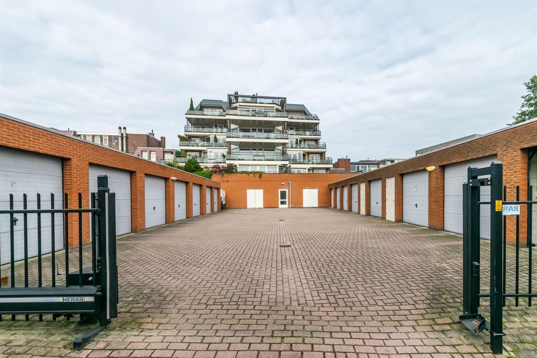 Bekijk foto 3 van Het Haagje 26 12