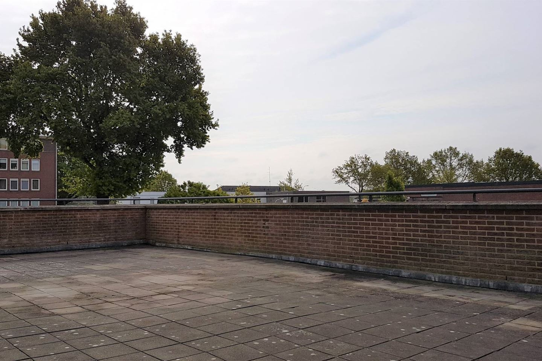 Bekijk foto 5 van Het Haagje 26 12