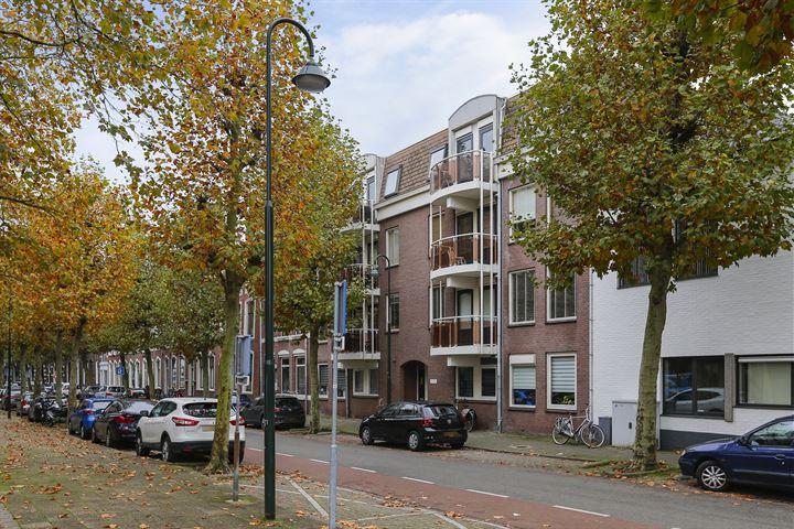Crabethstraat 97