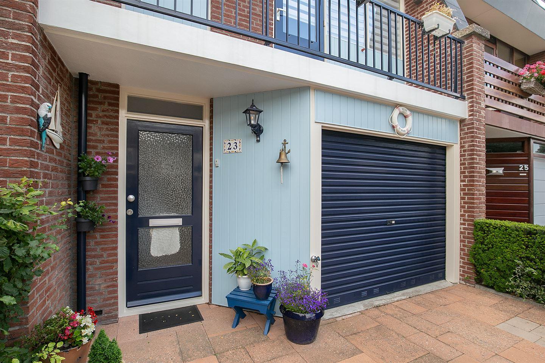 Bekijk foto 3 van Lisztstraat 23