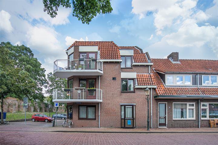 Sint Annastraat 41