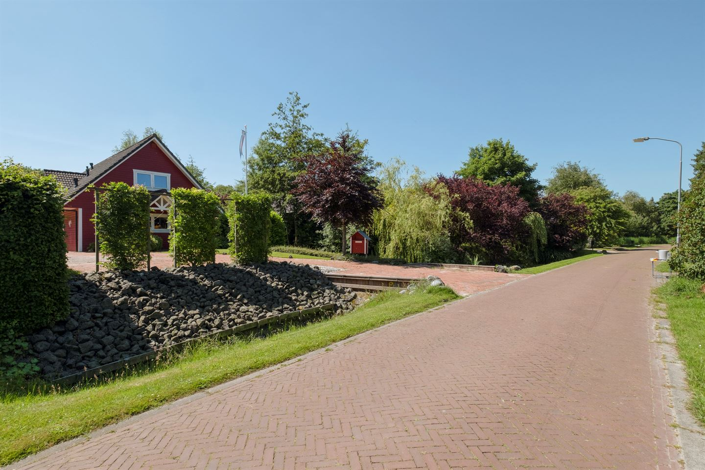 Bekijk foto 4 van Noorderweg 8 b