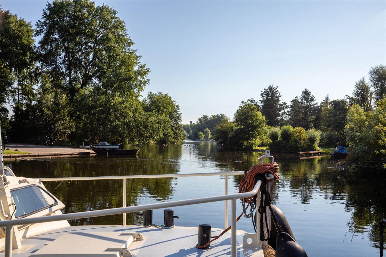 Bekijk foto 2 van Ringdijk 454