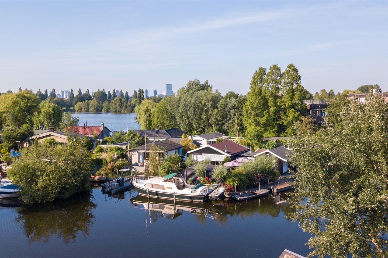 Bekijk foto 1 van Ringdijk 454
