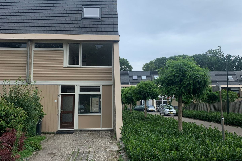 Bekijk foto 1 van Eemshof 21