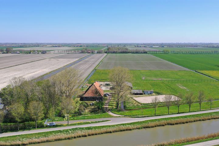 Westdijk 30 *