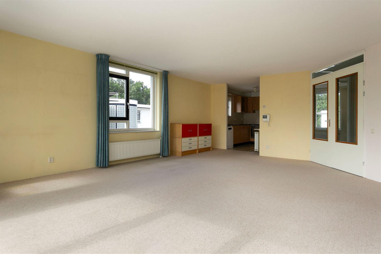 Bekijk foto 3 van Vorstenhof 120