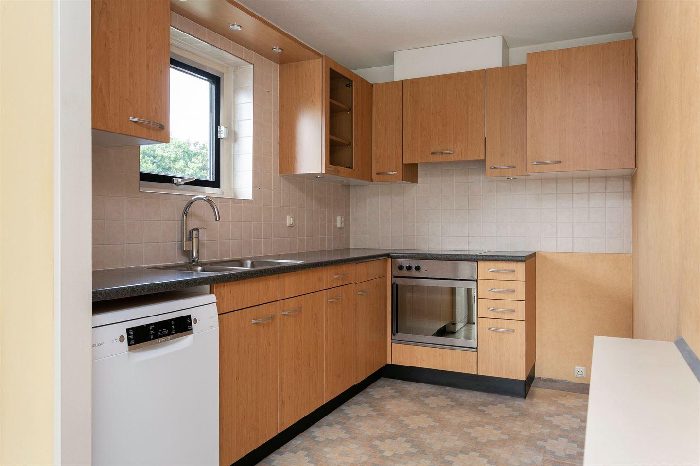Bekijk foto 4 van Vorstenhof 120