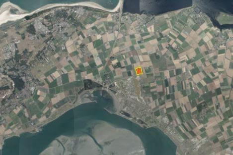 Bekijk foto 3 van aan de Groeneweg