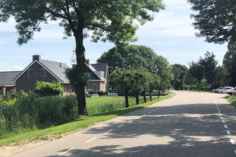 View photo 4 of Broekdijk 46 B